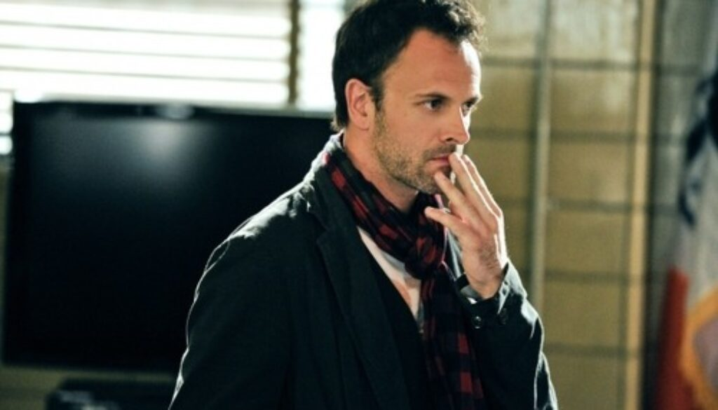 A Look At CBS' Elementary Pilot